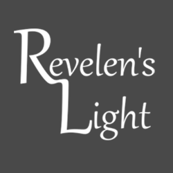 Revelen's Light Alters